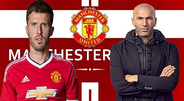 Улле Сульшер – новый тренер Манчестер Юнайтед. Ещё 5 главных кандидатов на пост главного коача