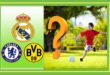 Как назвать футбольную команду? Придумываем красивое имя клубу