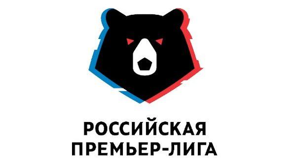 Первая лига России в текущем сезоне