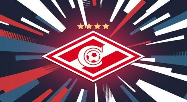 Спартак собирается купить защитника из чемпионата Бразилии