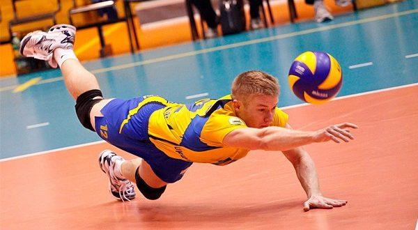 Сколько сетов (партий) в волейболе: время игры, тайм-ауты, перерывы