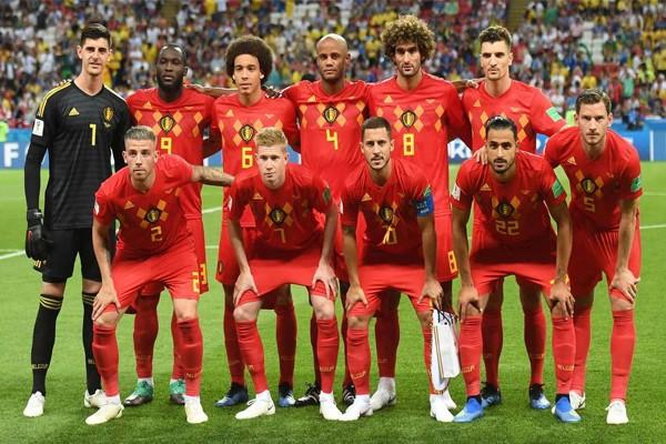 Прогнозы на ч европы по футболу