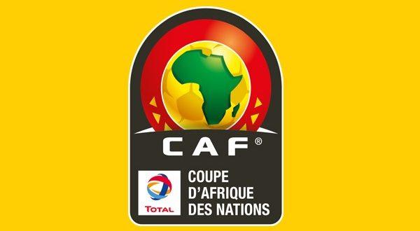 Кубок африканский наций 2019: финальная часть (группы, календарь, расписание и результаты матчей)