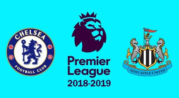Челси – Ньюкасл Юнайтед 12 января: онлайн трансляция матча