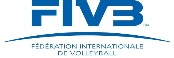 Международная федерация баскетбола ФИВБ