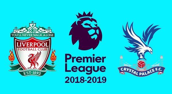 Ливерпуль – Кристалл Пэлас 19 января: прогноз и ставки на матч 23-го тура АПЛ