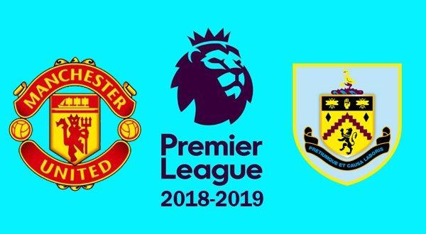 Манчестер Юнайтед – Бёрнли 29 января: прогноз на матч 24-го тура АПЛ