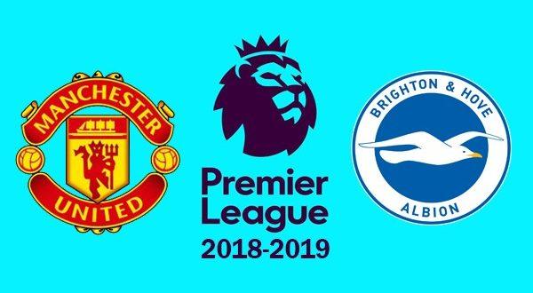 Манчестер Юнайтед – Брайтон 19 января: прогноз на 23-й тур Премьер-лиги