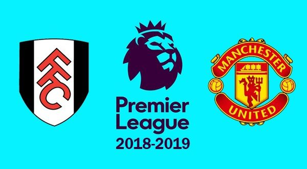 Фулхэм – Манчестер Юнайтед 9 февраля: прогноз и составы на матч 26-го тура АПЛ 2018-2019