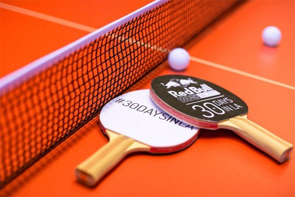 букмекеры рф теннис