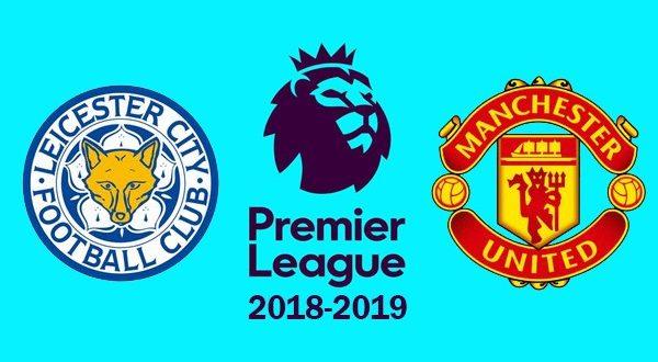 Лестер – Манчестер Юнайтед 3 февраля: прогноз, коэффициенты, результат матча