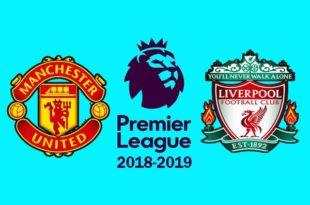 Манчестер Юнайтед – Ливерпуль 24 февраля: [прогноз] и составы на матч АПЛ