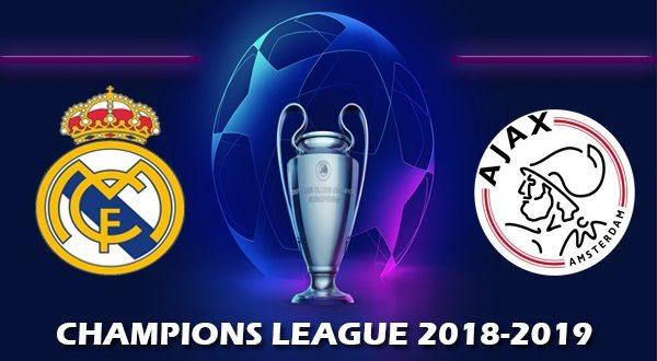 Лига чемпионов 2018-2019: кто сегодня, 5 марта, играет