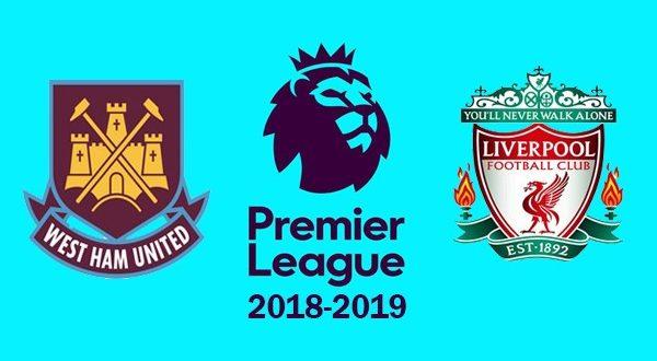 Вест Хэм – Ливерпуль 4 февраля: прогноз и составы на матч АПЛ 2018-2019