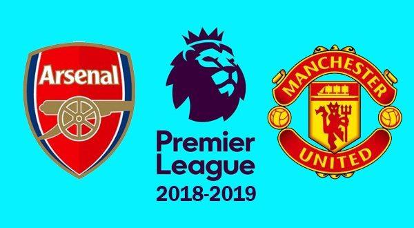 Арсенал – Манчестер Юнайтед 10 марта: прогноз и ставки на матч АПЛ
