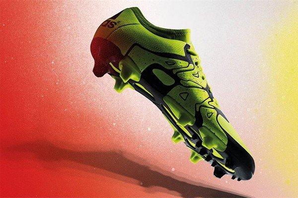 Уход за футбольной обувью