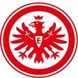 Айнтрахт Ф логотип