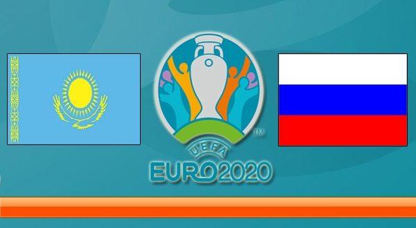 Казахстан таджикистан футбол прогноз