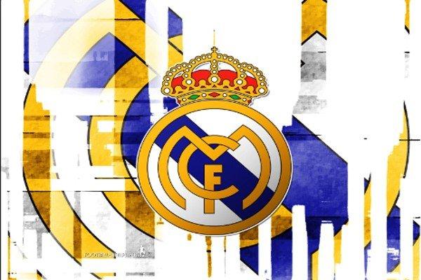 Спонсоры ФК Реал Мадрид