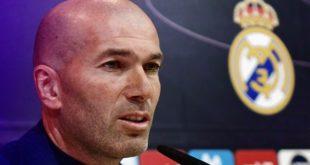 Зидан вернулся в Реал Мадрид: каковы причины такого решения француза?
