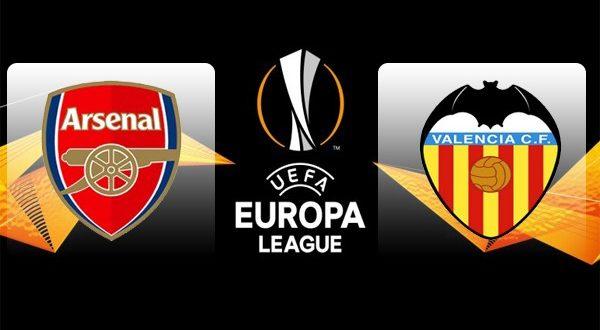 Противостояние с Арсеналом: прошлое, настоящее, будущее.
