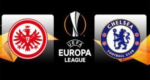 Айнтрахт Франкфурт - Челси 2 мая: прогноз и ставки на матч 1/2 ЛЕ УЕФА