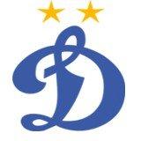 логотип Динамо Москва