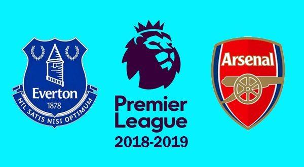 Эвертон - Арсенал 7 апреля: точный прогноз и ставка на матч