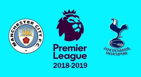 Манчестер Сити - Тоттенхэм 20 апреля: прогноз на матч 35-го тура АПЛ