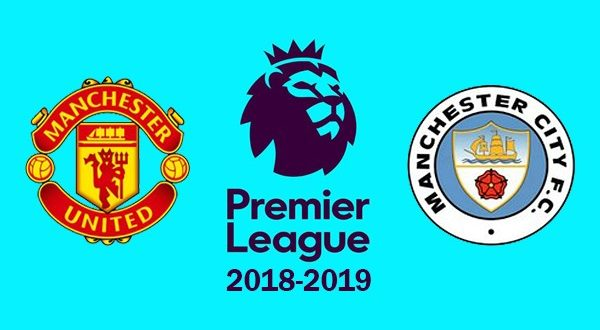 Манчестер Юнайтед - Манчестер Сити 24 апреля: прогноз на матч АПЛ