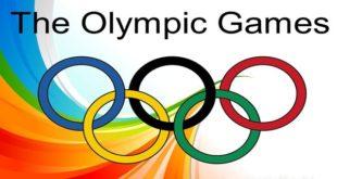 Победители Олимпийских игр по странам. Рейтинг спортсменов Олимпиады