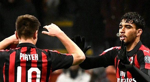 Кто забивал больше всего голов в Чемпионате Италии