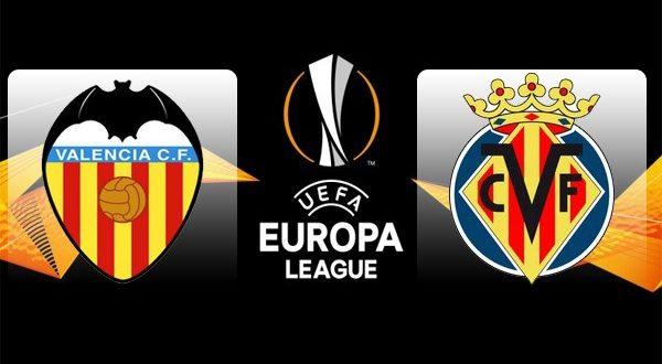 Валенсия - Вильярреал 18 апреля: прогноз и ставка на ответный матч ЛЕ