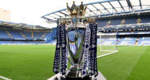 Чемпионат Англии по футболу 2019-2020: таблица, расписание и результаты матчей АПЛ