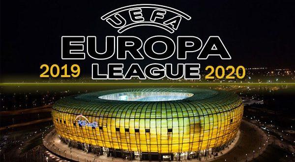 Финал Лиги Европы 2020: дата, стадион, участники