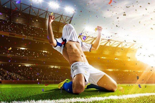 ставки на футбол тотал меньше