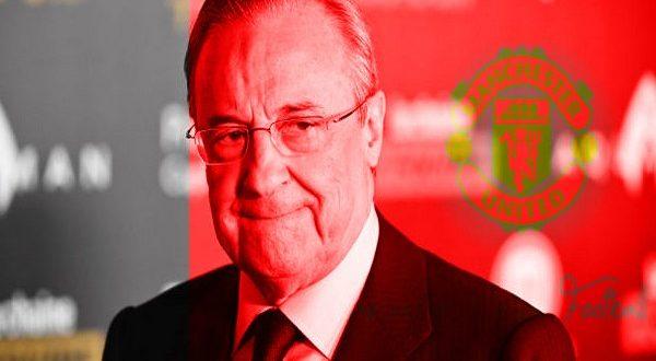 МЮ разрушил планы Реал Мадрида по разгрузке состава