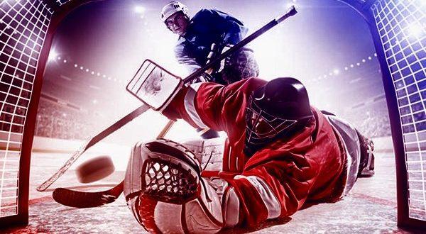 Правила хоккея с шайбой: краткое изложение основных моментов игры