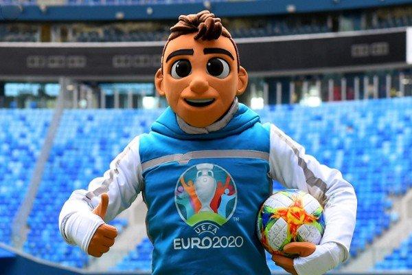 Скиллзи (евро 2020)