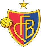 Логотип Базеля