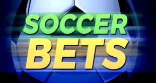 Где беттерам найти точные прогнозы на футбол