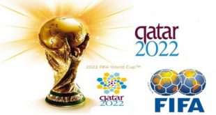 ЧМ-2022 отборочный турнир: группы, календарь и результаты матчей