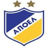 Логотип АПОЭЛ