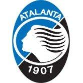 логотип Аталанта