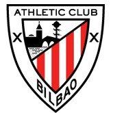 Атлетик Бильбао логотип
