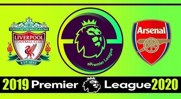 Ливерпуль - Арсенал 24 августа: прогноз, ставки и составы на матч