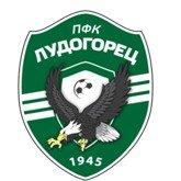 Лудогорец логотип