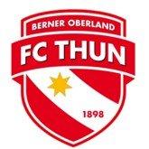 Логотип Тун