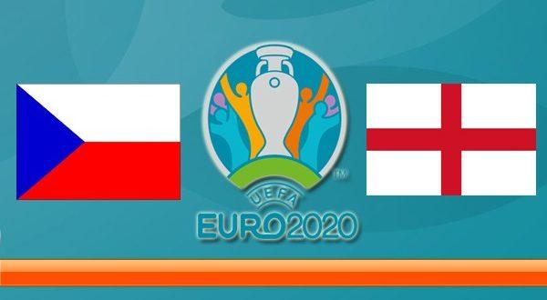 Чехия - Англия 11 октября: прогноз и ставки на матч ЧЕ-2020