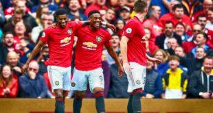Партизан - Манчестер Юнайтед 24 октября: прогноз на матч